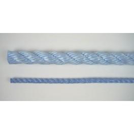 PP Rope 3-strand